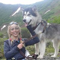 Russia, Kamchatka tours