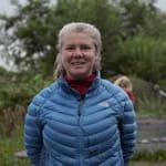 Anna and Elena Kozenkova - Bears, Volcanoes and Orcas 2018 (Rus)
