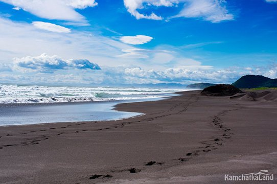 Holidays in Kamchatka tours and travel